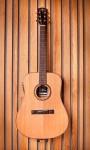 Gitara elektroakustyczna Celtone 105D