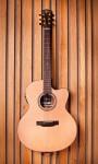 Gitara elektroakustyczna Celtone 15J Satin